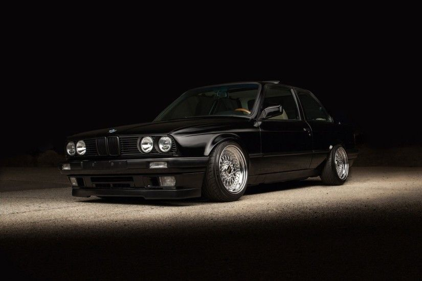 ... Pictures HD Bmw E30