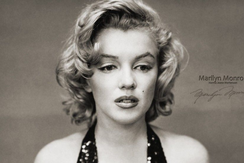 HD5WP Marilyn Monroe Wallpapers, High Quality, HD5 Backgrounds Collections
