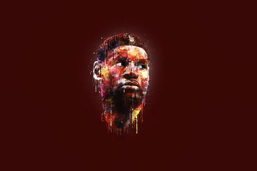 ... lebron nike wallpaper; desktop. lebron james. lebron james ...