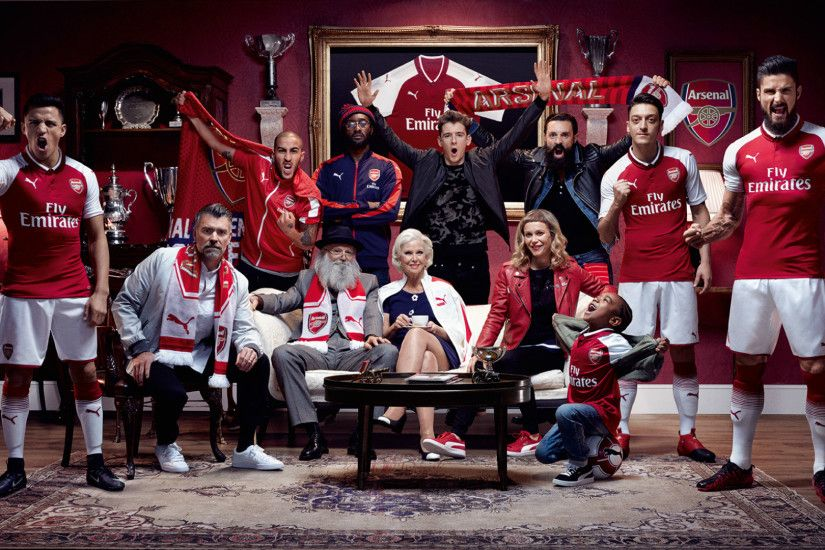 Wallpaper logo manchester united 2018 arsenal home kit 2017 18 voltagebd Image collections