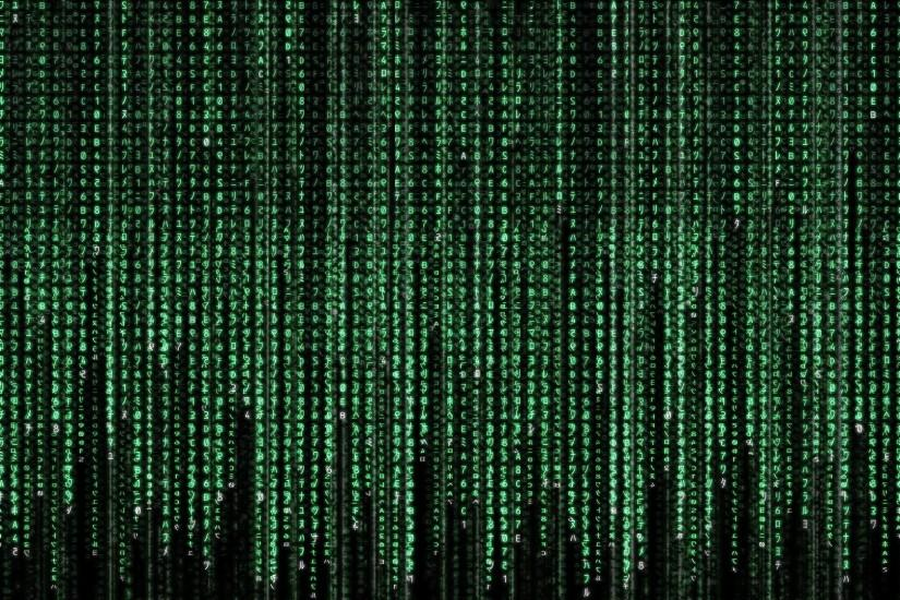 HD Wallpaper | Background ID:77840. 1920x1080 Movie The Matrix