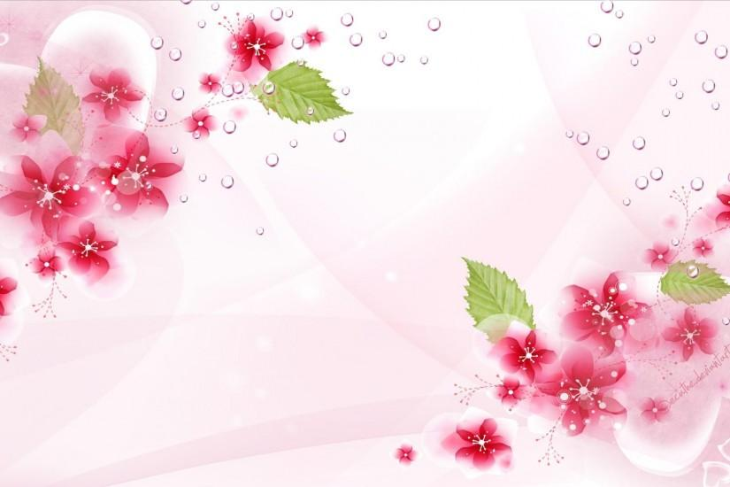 popular flower backgrounds 1920x1080 ipad retina