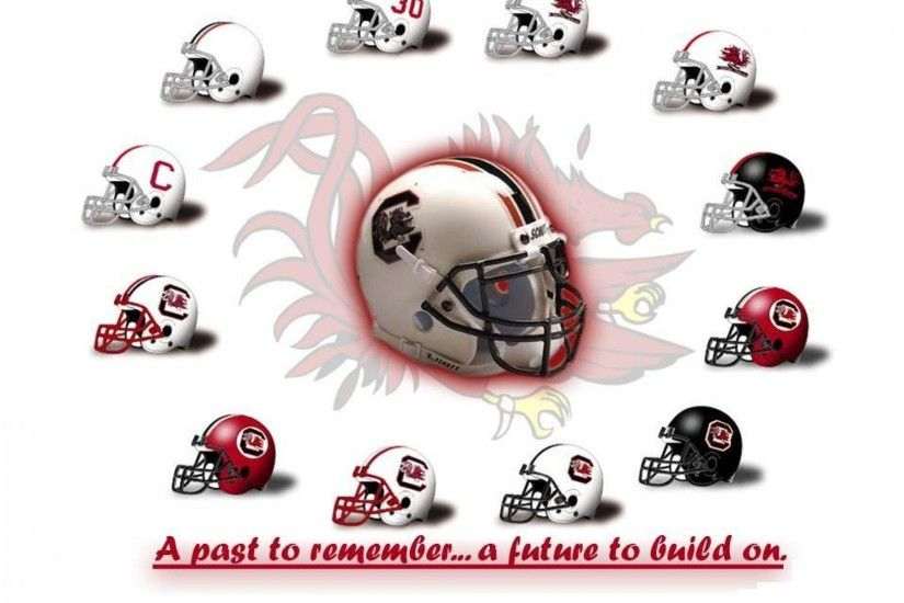 SOUTH CAROLINA GAMECOCKS college football wallpaper background