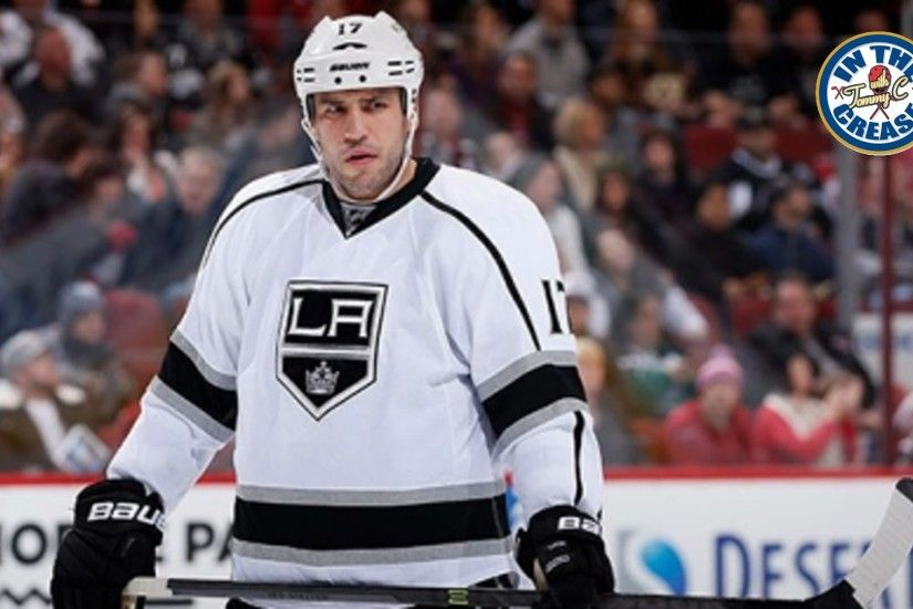 Milan Lucic Crop Brittany Carnegie Photo Background Wallpapers
