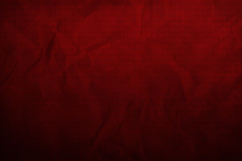 Red Color Wallpapers