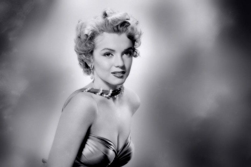 marilyn monroe hd widescreen wallpapers backgrounds