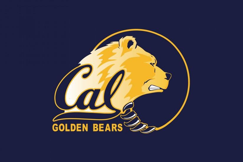 Cal Bears Wallpaper Pictures