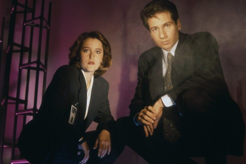 Keys: the x-files, wallpapers, wallpaper. Submitted Anonymously 4 years ago