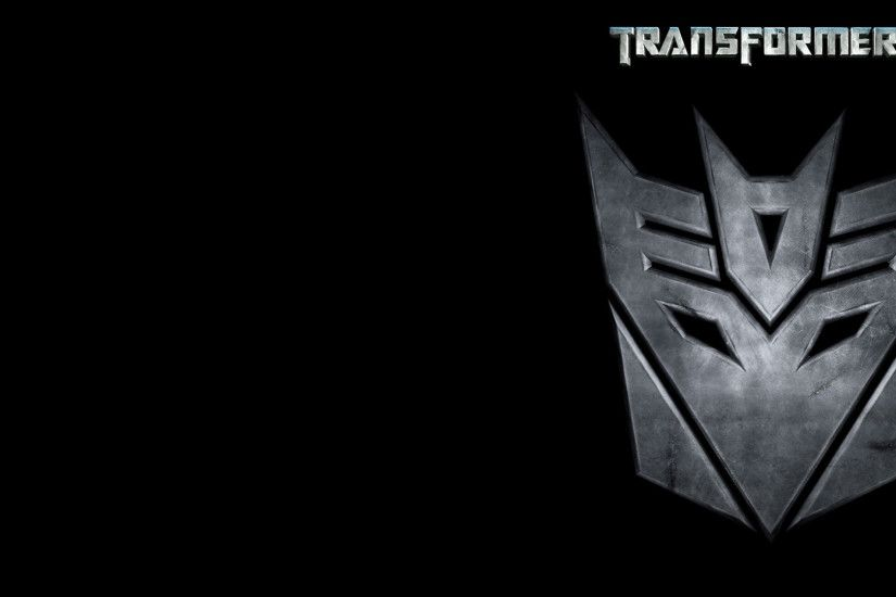 Published February 21, 2010 at 1920 × 1080 in Transformers Wallpaper ...