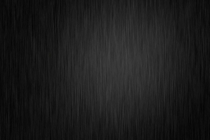 black hd wallpapers for windows 7