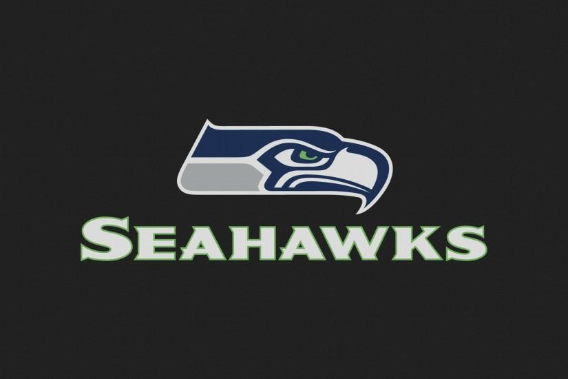 seahawks wallpaper 1920x1200 for hd