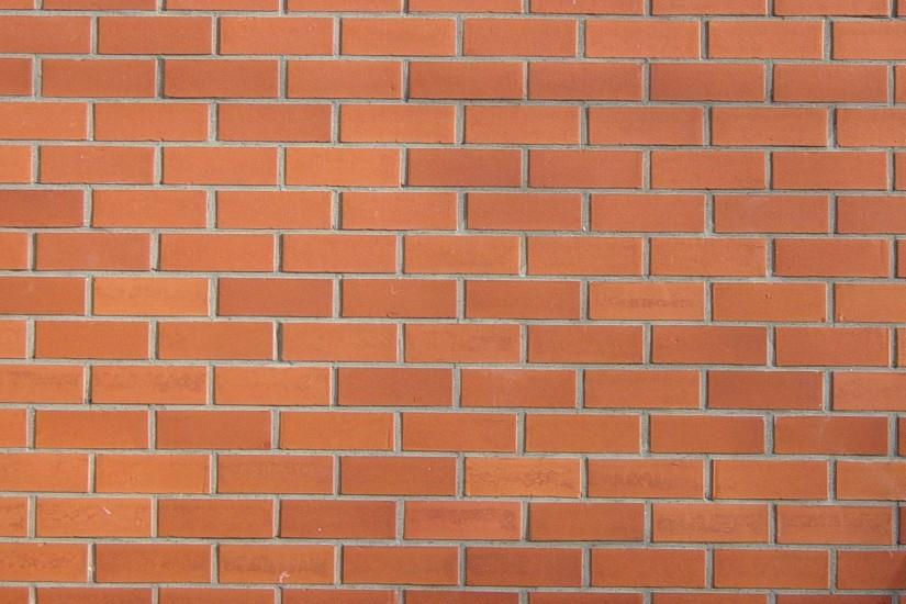 brick background 2560x1440 desktop