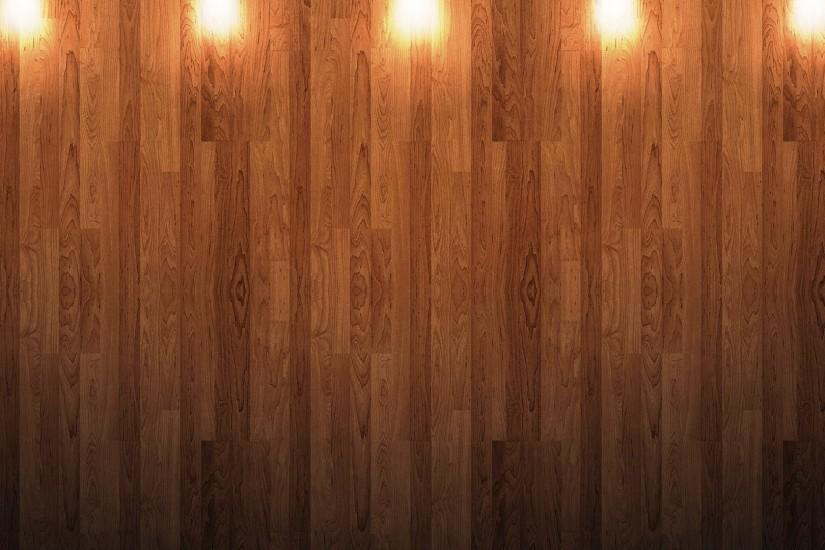 wood backgrounds 1920x1080 large resolution