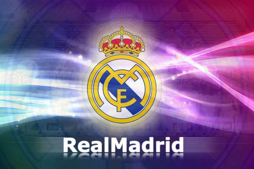 Real Madrid Football Club Wallpaper HD 1920A 1200 RealMadrid 48 Wallpapers