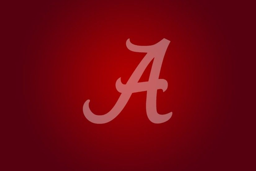Alabama Crimson Tide Wallpapers For Samsung Galaxy Note 3