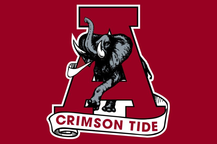 6. alabama-crimson-tide-desktop-wallpaper5-600x338