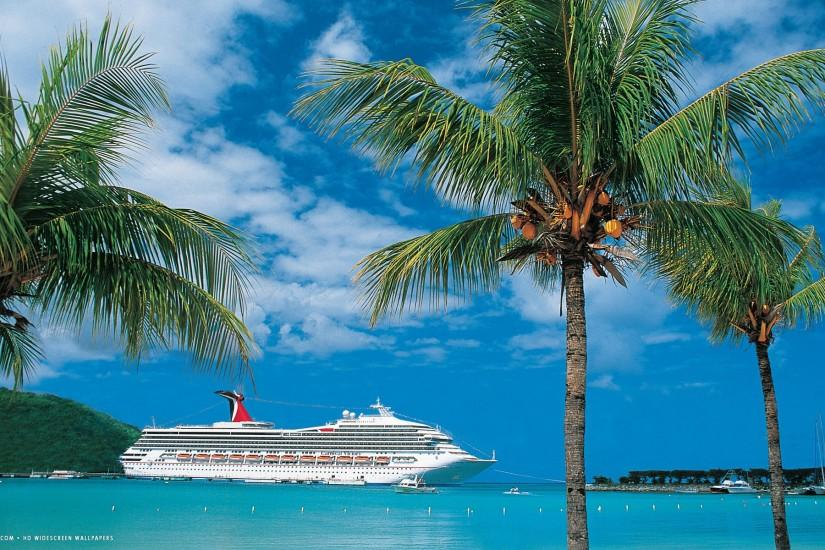 carnival victory cruise ship hd widescreen wallpaper