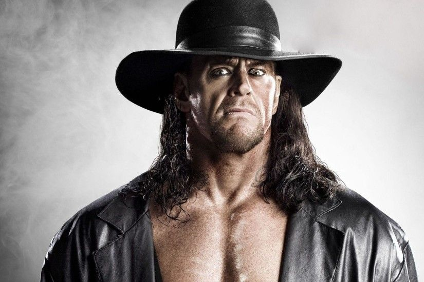 Undertaker Wallpaper - HD Wallpaper Expert