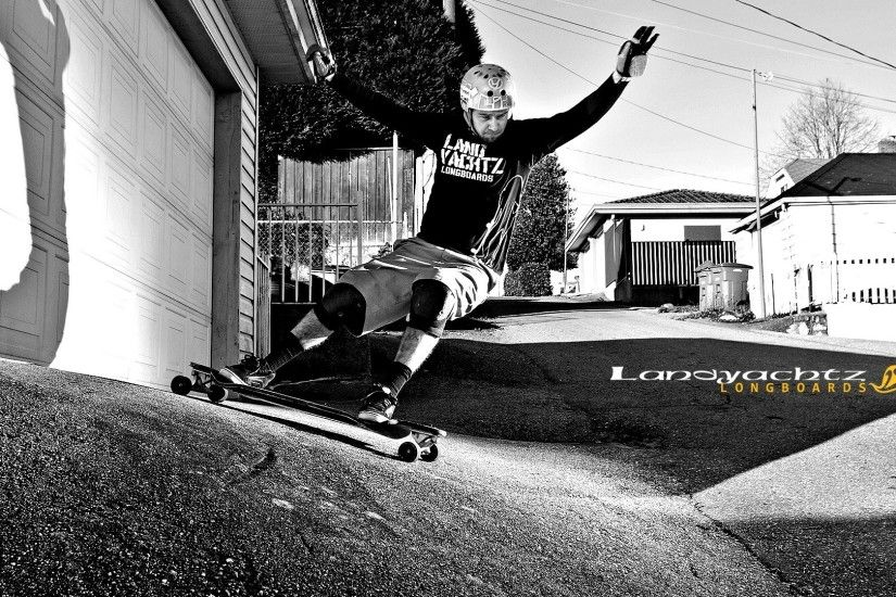 Preview wallpaper skateboard, board, descent, equipment, extreme 1920x1080