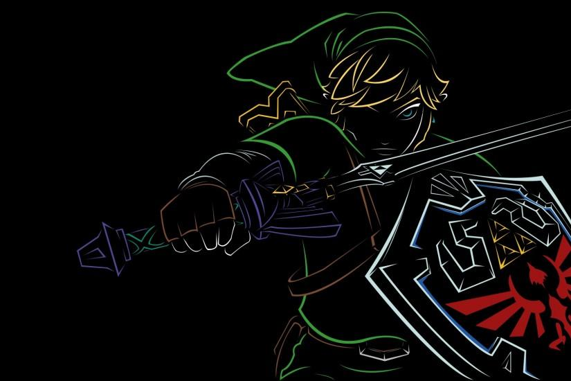most popular legend of zelda wallpaper 1920x1080 for ipad 2