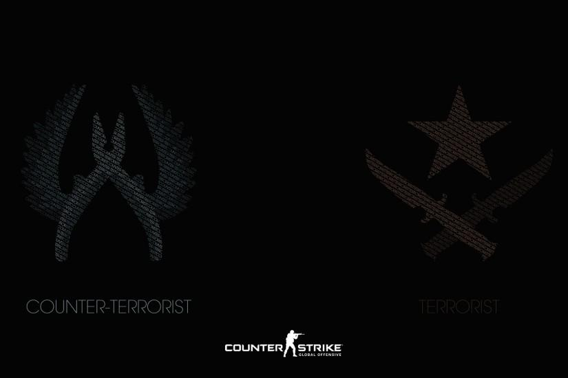 large cs go wallpaper 1920x1080 for hd