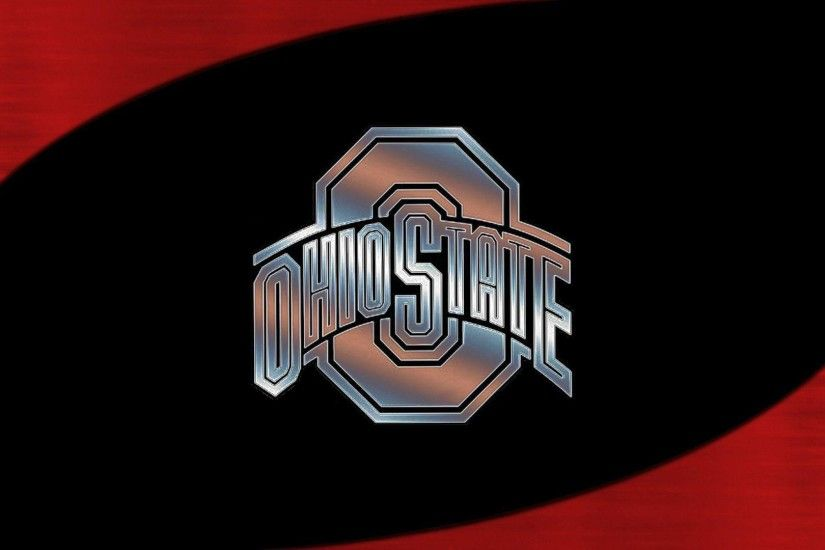 Ohio State Buckeyes Football Wallpaper 25078 Wallpapers HD .