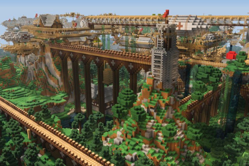 Minecraft Backgrounds HD Wallpaper | HD Wallpapers | Pinterest | Background  hd wallpaper, Hd wallpaper and Wallpaper