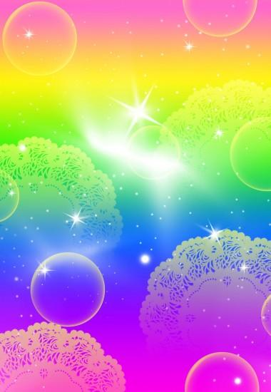 Sparkly Rainbow Background | Top Pictures Gallery Online