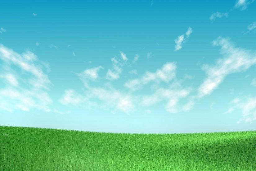 sky background 3339x2000 for retina