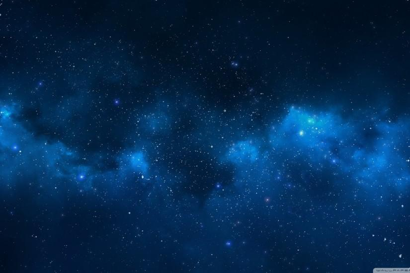 free stars wallpaper 2560x1440 windows 10