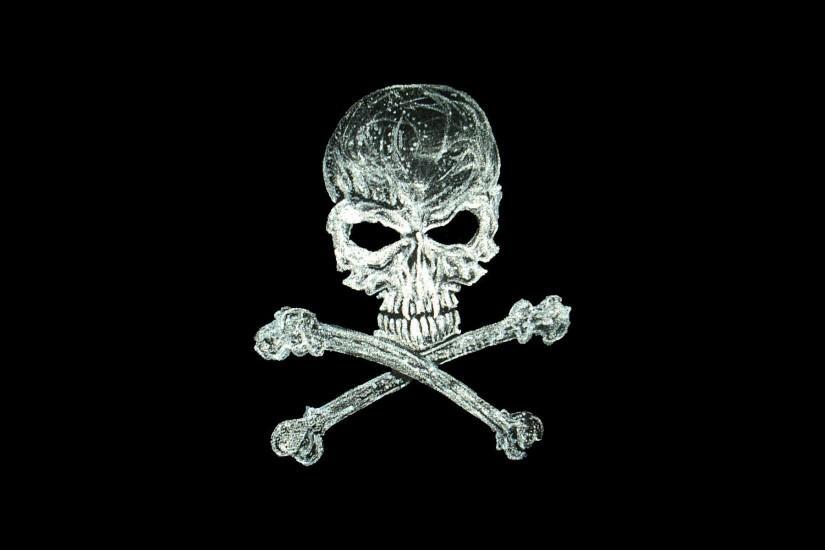 pirate wallpaper 1920x1200 phone