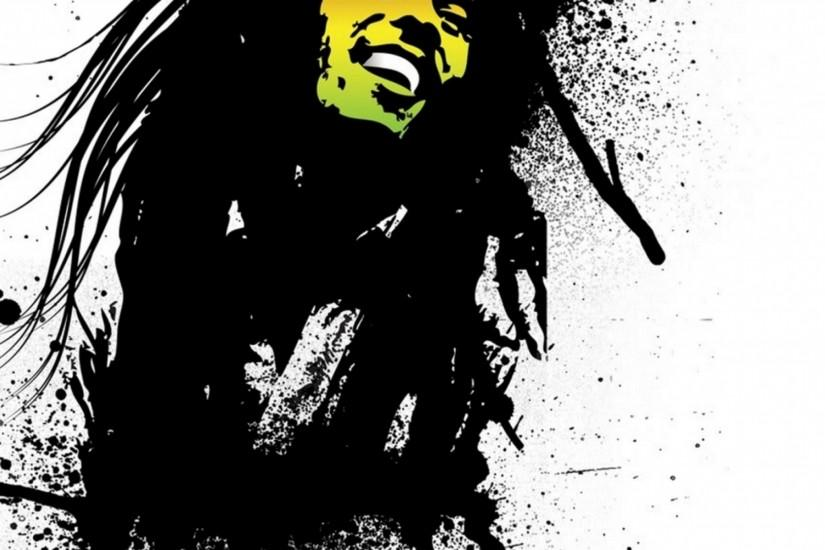 beautiful bob marley wallpaper 2048x2048 for iphone 5s