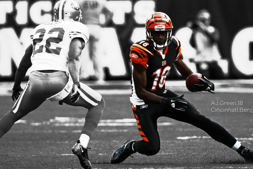 ... download free cincinnati bengals backgrounds pixelstalk net; american football  wallpapers ...