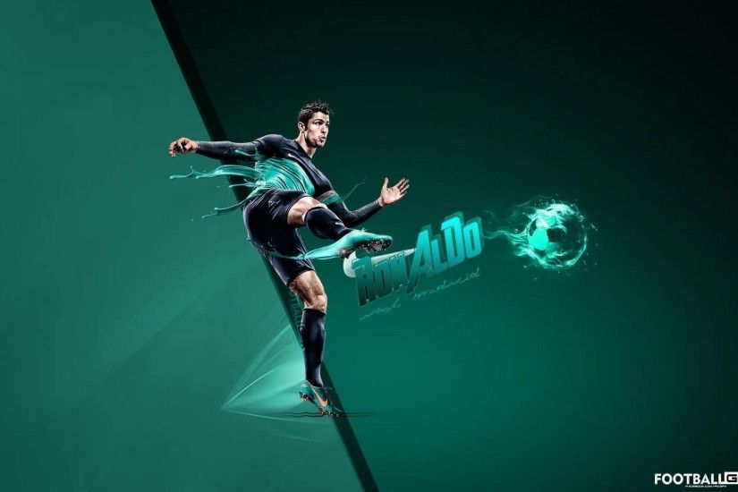 Cristiano Ronaldo Wallpaper Nike ·① WallpaperTag