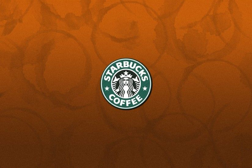 starbucks wallpaper free download