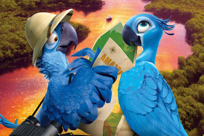 blu-jewel-rio-2-character-movie-wallpapers-desktop-