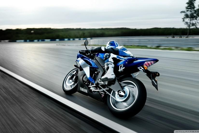 most popular motorcycle wallpaper 1920x1080 for macbook
