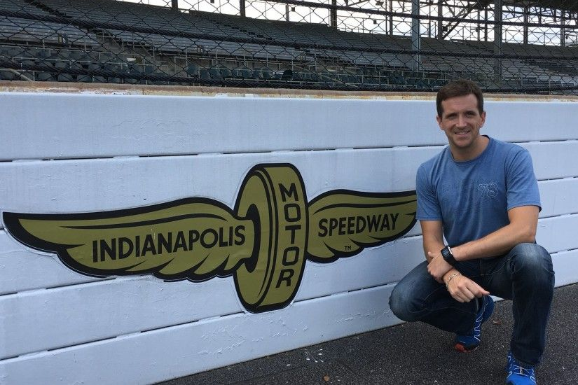 "Schmidt Peterson on Twitter: ""Welcome to the SPM family, @CalmelsSport &  @TGommendy! Read more about our 2018 #Indy500 effort here:  https://t.co/Ffp5n5zTMY ..."