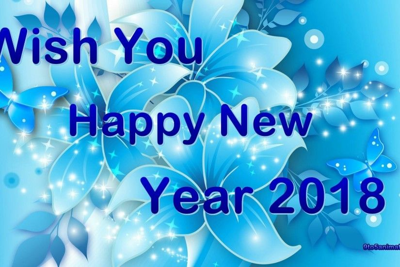 1920x1200 new year wallpapers high quality free wallpapers for desktop