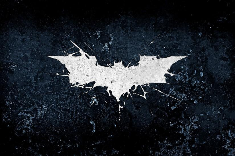The Dark Knight Rises Wallpapers HD. Image Source ·  the_dark_knight_rises_hd_wallpapers_desktop_backgrounds_latest_2012_batman_symbol_wallpapers