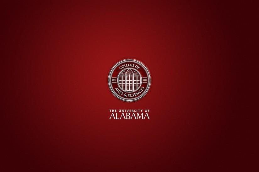 Alabama wallpaper download free cool full hd backgrounds for desktop and mobile devices in - Free alabama crimson tide wallpaper for android ...