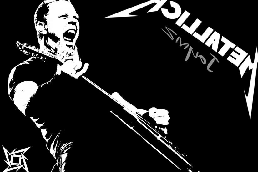 metallica wallpaper 1920x1200 for ios