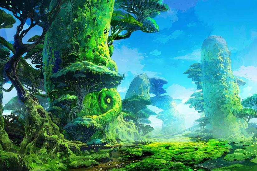 blade and soul wallpaper 2560x1600 photos