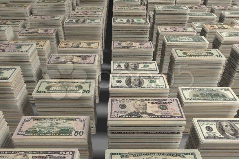 Stacks-of-money-HD-wallpapers