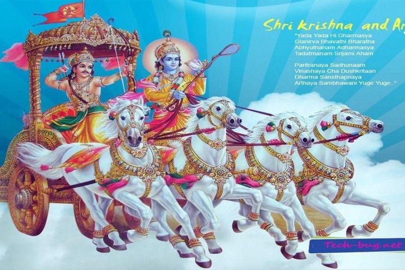 1836923 Lord Krishna Wallpapers HD free wallpapers backgrounds .