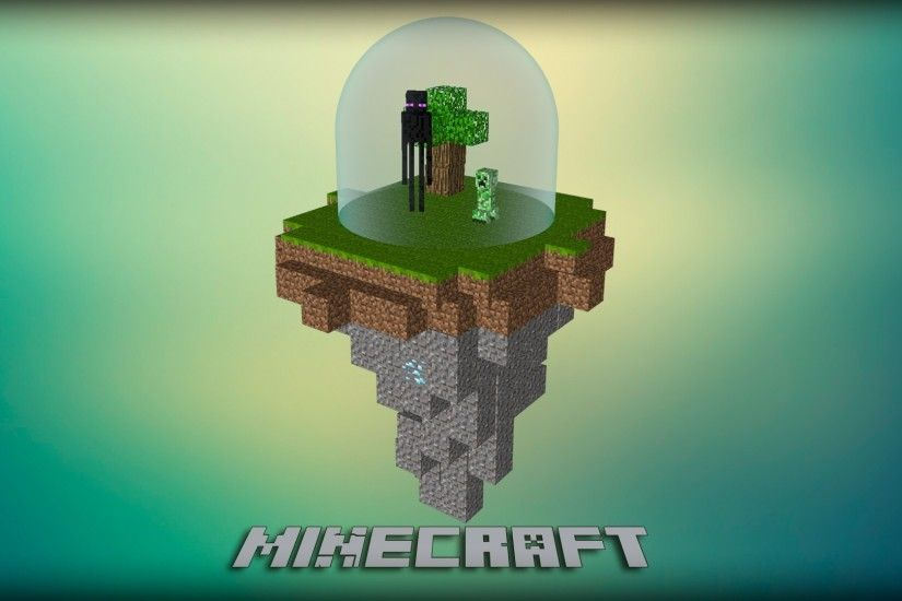 1920x1080 Minecraft Creeper Desktop Backgrounds - Wallpaper Cave