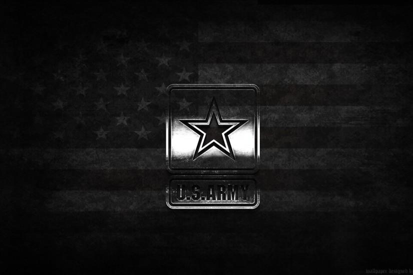 US Army Computer Backgrounds | Desktop Image