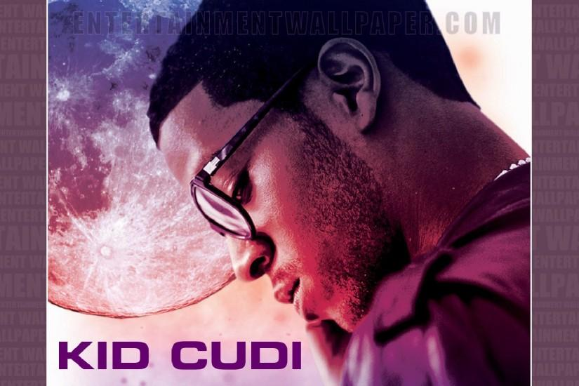 Kid Cudi Wallpaper - Original size, download now.