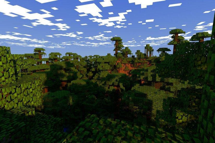 Minecraft artwork | Games | Pinterest | Minecraft wallpaper, Gaming and  Video games
