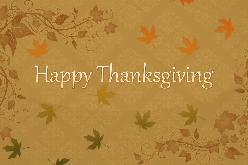 We would like to wish everyone a Safe and Happy Thanksgiving. Collier  Roofing will be